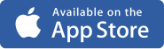 REEDY CREEK: King's app on the iTunes app store