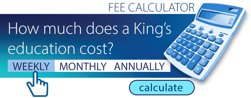 Go to Fee Calculator