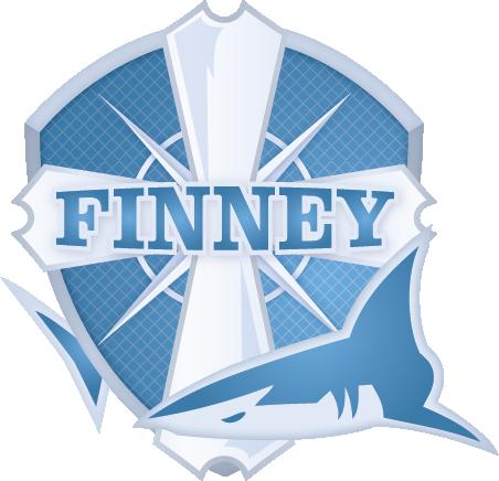 Finney House Entries