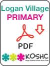 download Logan Village vacation care program