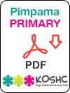KOSHC Pimpama Primary Vacation Program