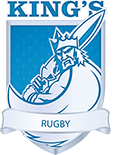 King's Rugby Shield