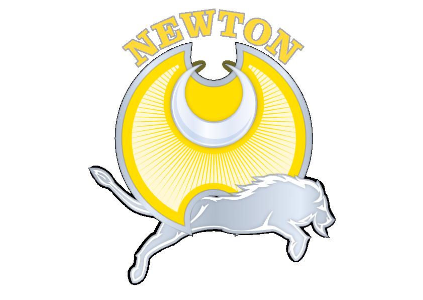 Newton House Entries