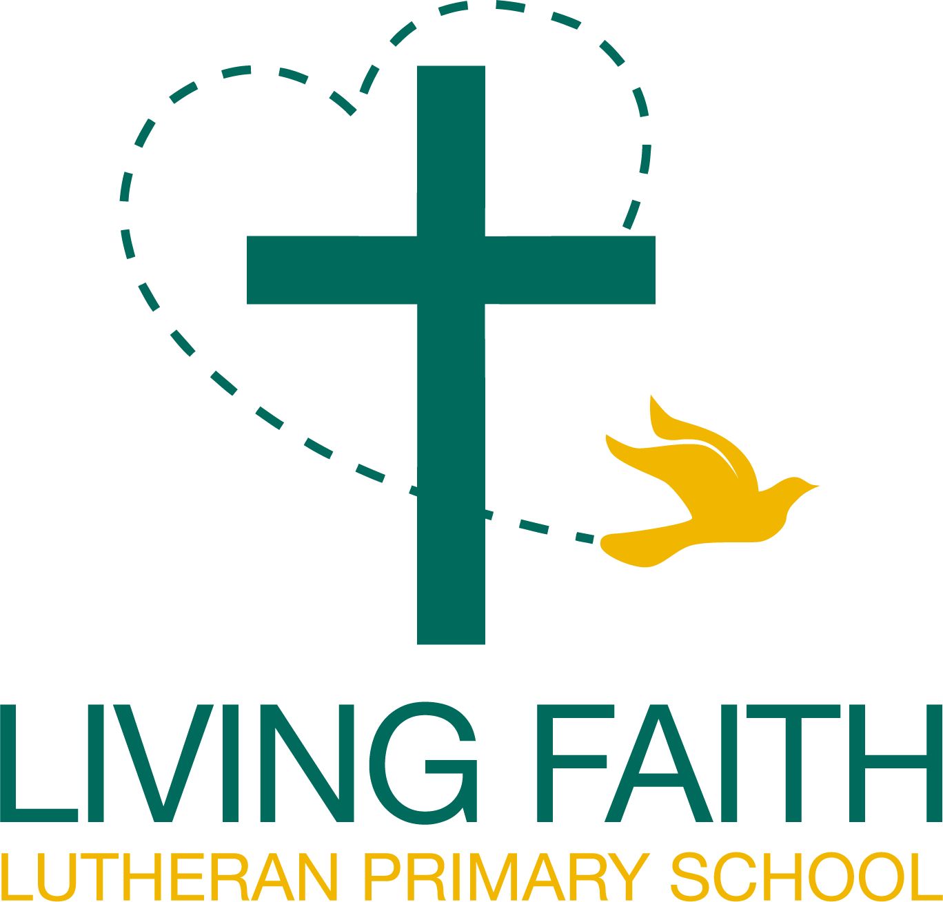 Living-Faith-ID-CommonUse.png?mtime=20190719095425#asset:2600
