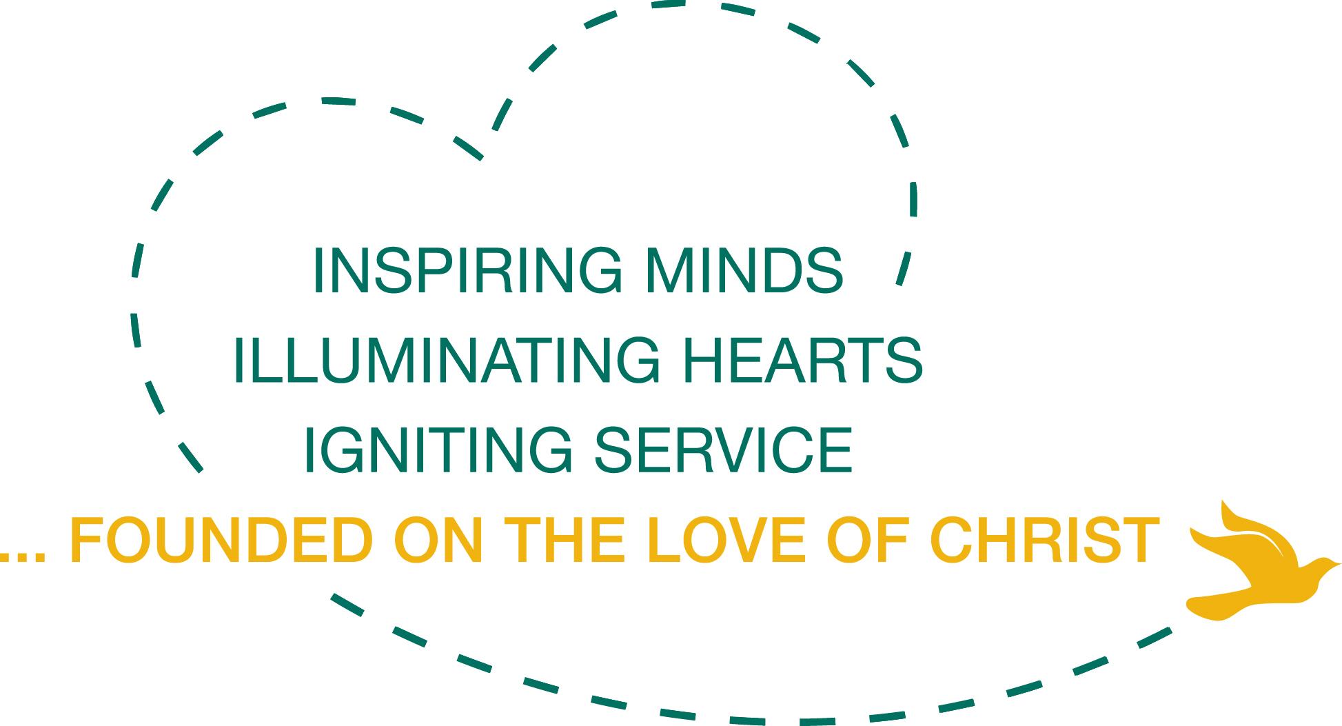 LivingFaith-MissionStatement.jpg?mtime=20170817090202#asset:2109:url