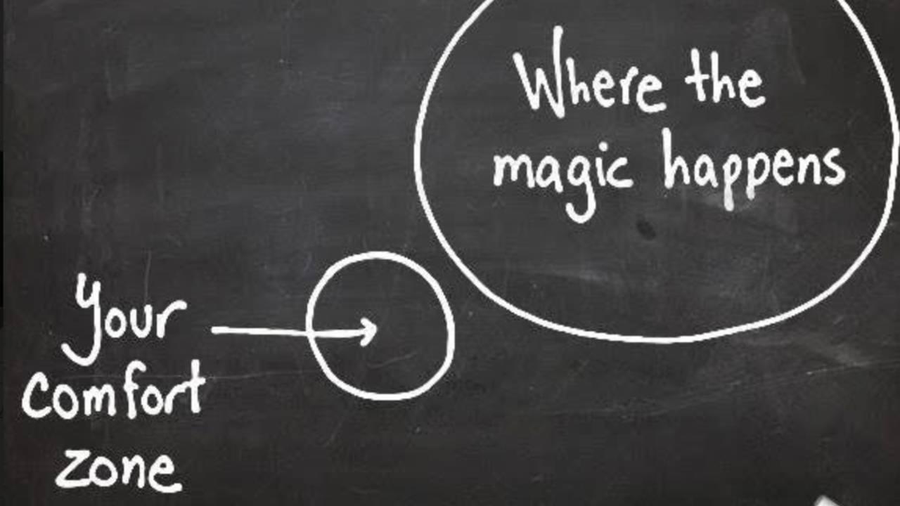 Magic.jpg?mtime=20200130085704#asset:2732