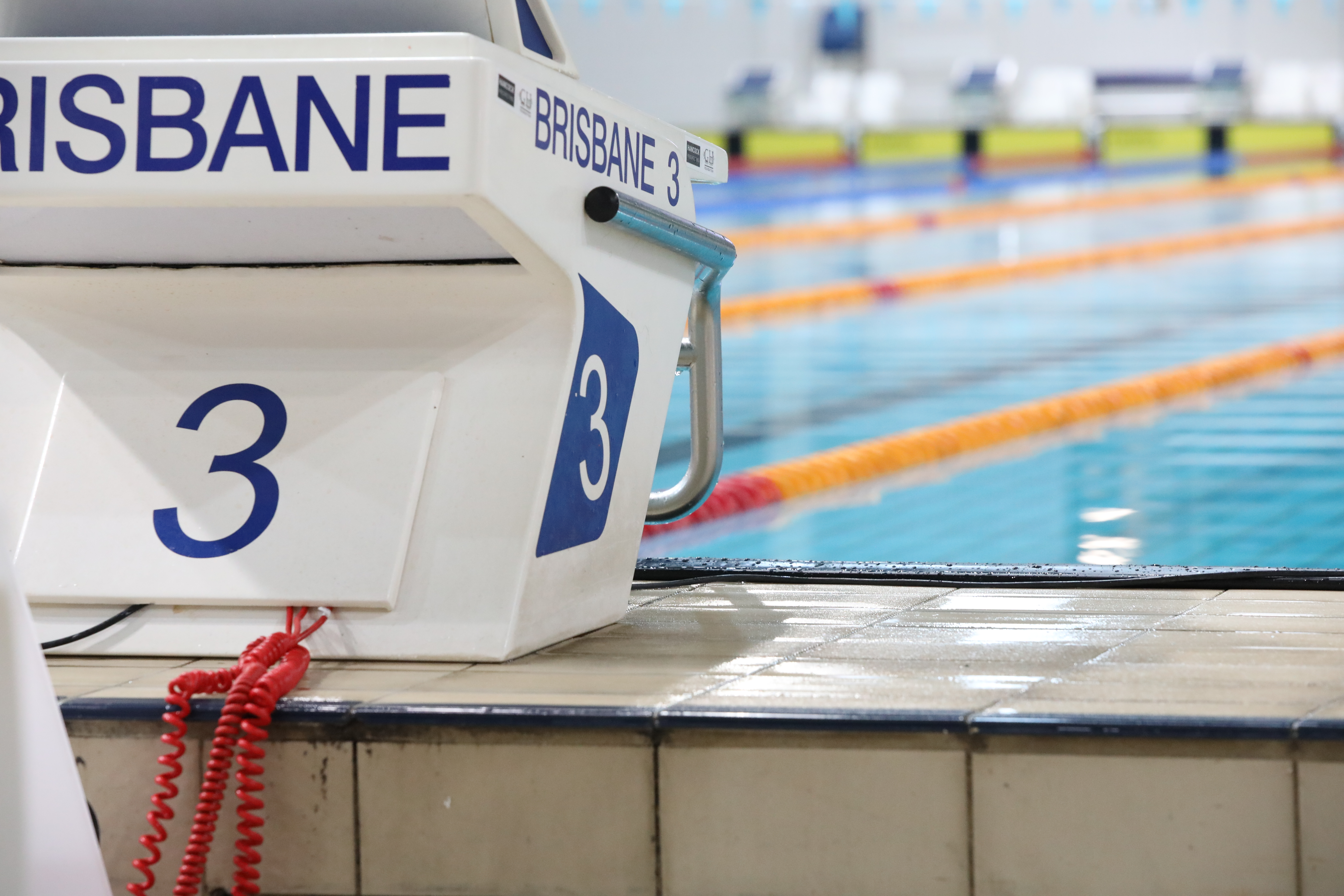 2021 RMHC Queensland Sprint Championships