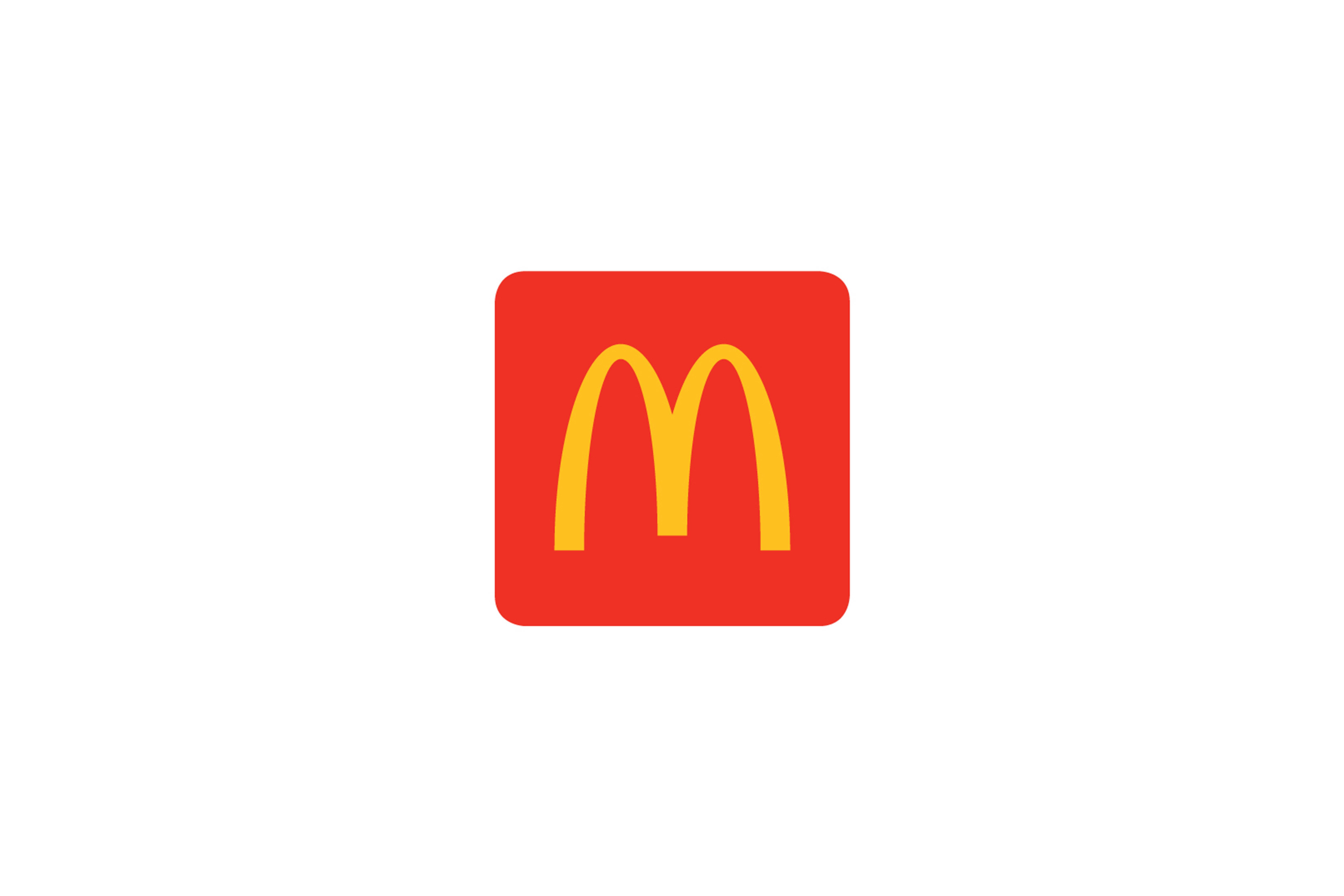 McDonalds QLD Championships