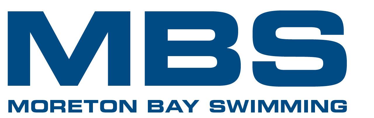 Moreton Bay LC Sprint Preparation Meet