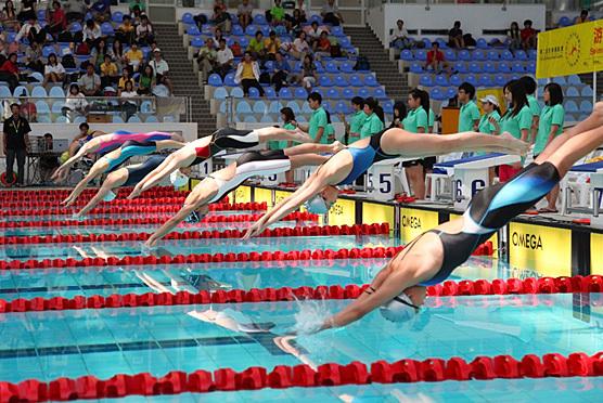 2021 Brisbane Metropolitan Relay Championships