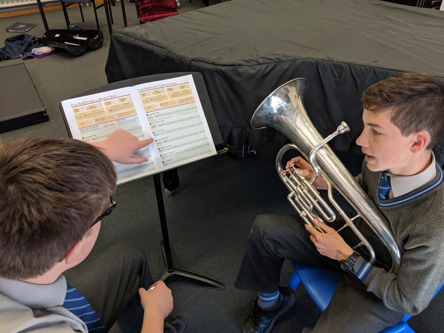 Year-9-Band-taught-their-own-instruments-to-other-band-members_newsletter.jpg?mtime=20200219130413#asset:2524