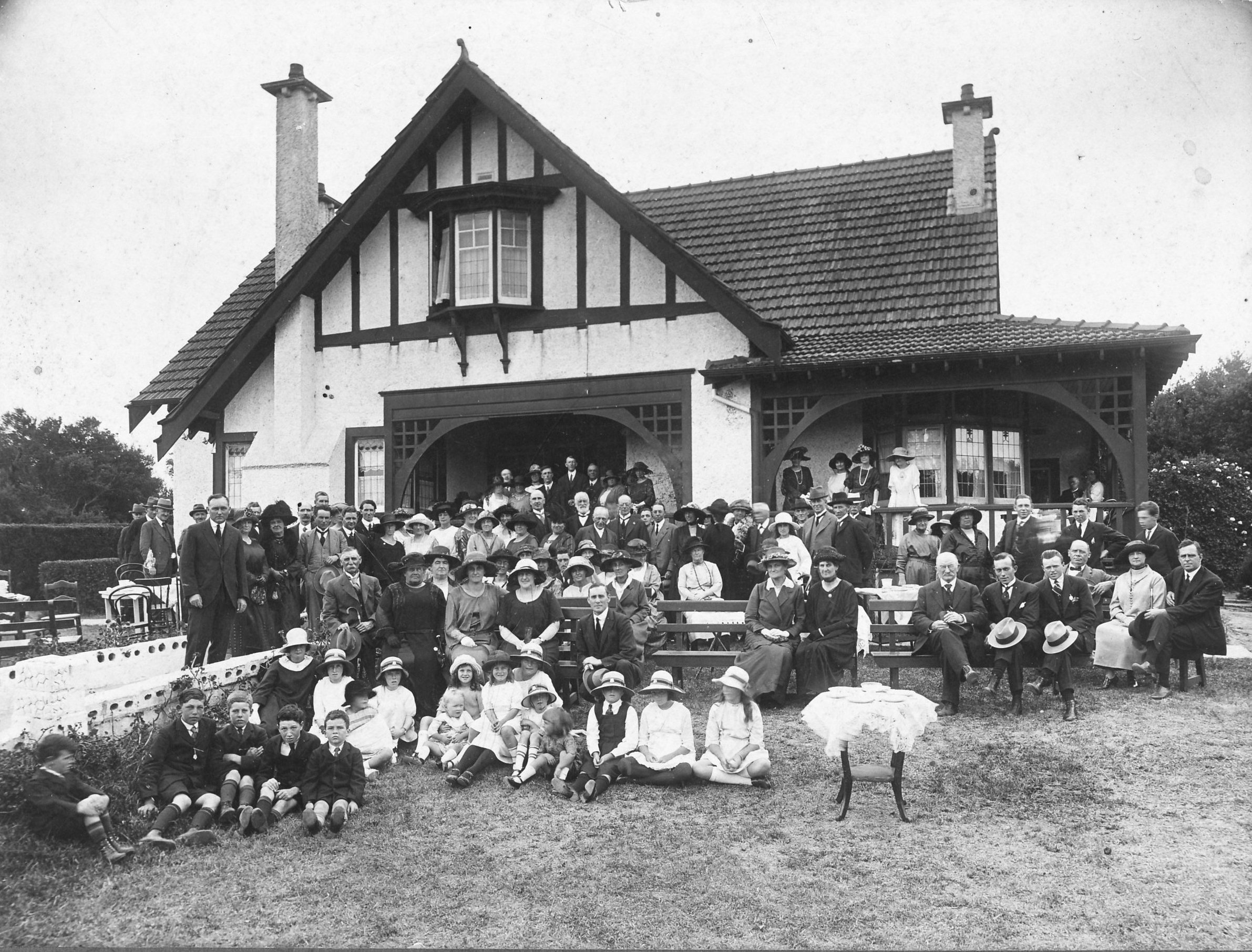 1923-Frogmore-1923-new-school-opening1.jpg?mtime=20170810000544#asset:586
