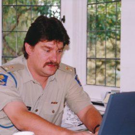 1998 C O  David Stansfield