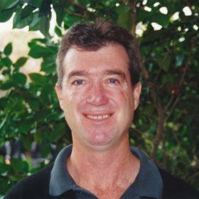 1998 John Horler