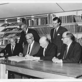 Library1969