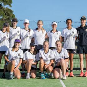 20180217 Firsts Tennis Girls Hi Res Pb 7617
