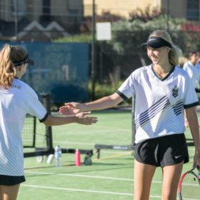 20180217 Firsts Tennis Girls Hi Res Pb 7793