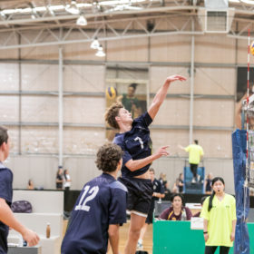 20180224 Firsts Volleyball Hi Res Pb 9458