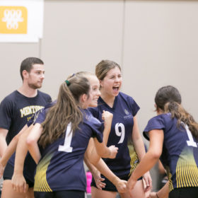 20180224 Firsts Volleyball Hi Res Pb 9534