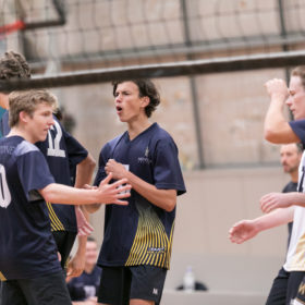 20180303 Firsts Volleyball Premiership Hi Res Pb 0124