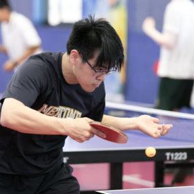 20180303 Table Tennis Firsts Final Hi Res Pb 1130