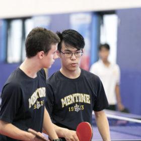 20180303 Table Tennis Firsts Final Hi Res Pb 1142