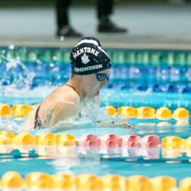20180316 Agsv Swimming Hi Res Pb 4151