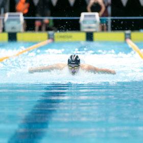 20180316 Agsv Swimming Hi Res Pb 4322