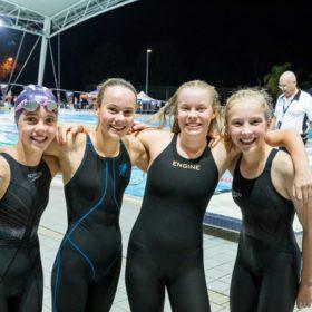 20180316 Agsv Swimming Low Res Pb 0540