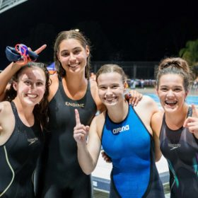 20180316 Agsv Swimming Low Res Pb 0583