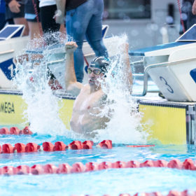 20180316 Agsv Swimming Low Res Pb 3536