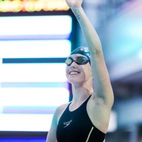 20180316 Agsv Swimming Low Res Pb 3600