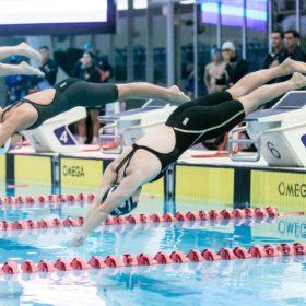 20180316 Agsv Swimming Low Res Pb 3612