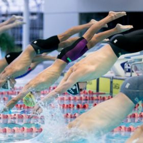20180316 Agsv Swimming Low Res Pb 3679