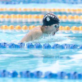 20180316 Agsv Swimming Low Res Pb 3797
