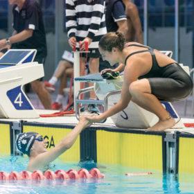20180316 Agsv Swimming Low Res Pb 3968