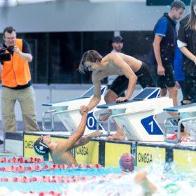 20180316 Agsv Swimming Low Res Pb 4031