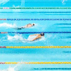 20180316 Agsv Swimming Low Res Pb 4226
