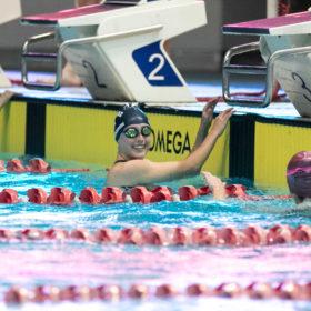 20180316 Agsv Swimming Low Res Pb 4479