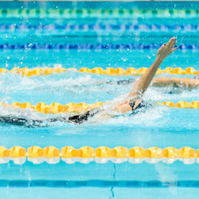 20180316 Agsv Swimming Low Res Pb 4517