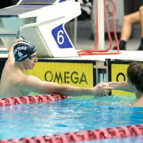 20180316 Agsv Swimming Low Res Pb 4655