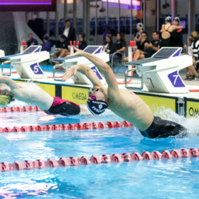 20180316 Agsv Swimming Low Res Pb 4744