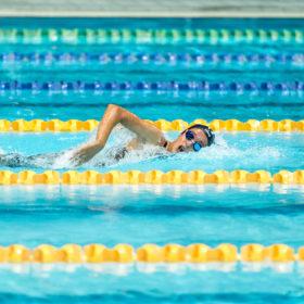 20180316 Agsv Swimming Low Res Pb 4869