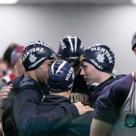 20180316 Agsv Swimming Low Res Pb 5156