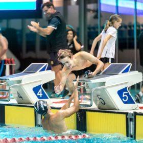 20180316 Agsv Swimming Low Res Pb 5393