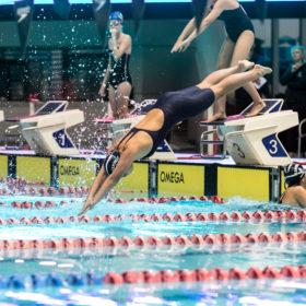 20180316 Agsv Swimming Top 20 Low Res Pb 4864