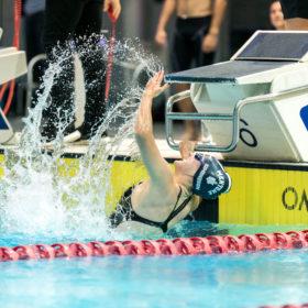 20180316 Agsv Swimming Top 20 Low Res Pb 5030