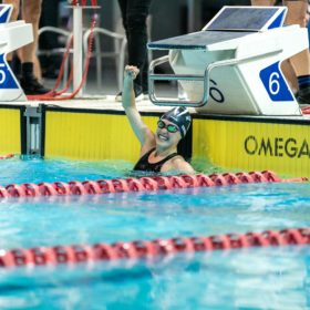 20180316 Agsv Swimming Top 20 Low Res Pb 5046