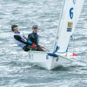 20180325 Sailing At St Kilda Hi Res Pb 3