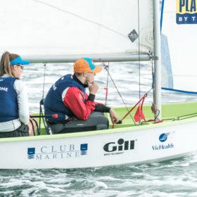 20180325 Sailing At St Kilda Hi Res Pb 8193